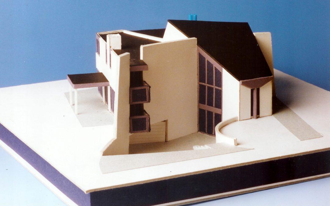 {:nl}Exterieur{:}{:en}Exterior Architecture{:}{:de}Aussenarchitektur{:}
