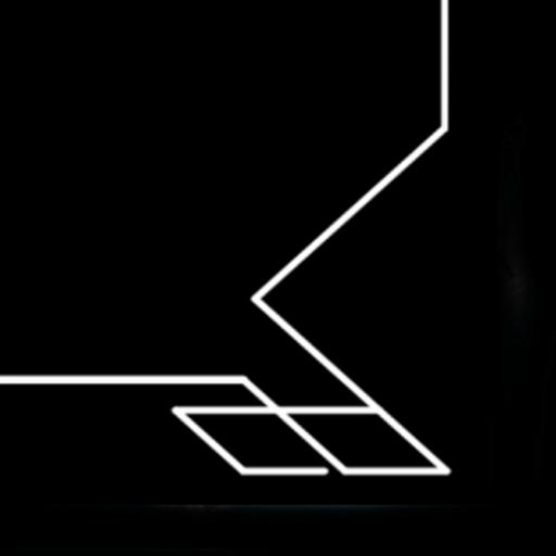 Atelier Denessen Architecture